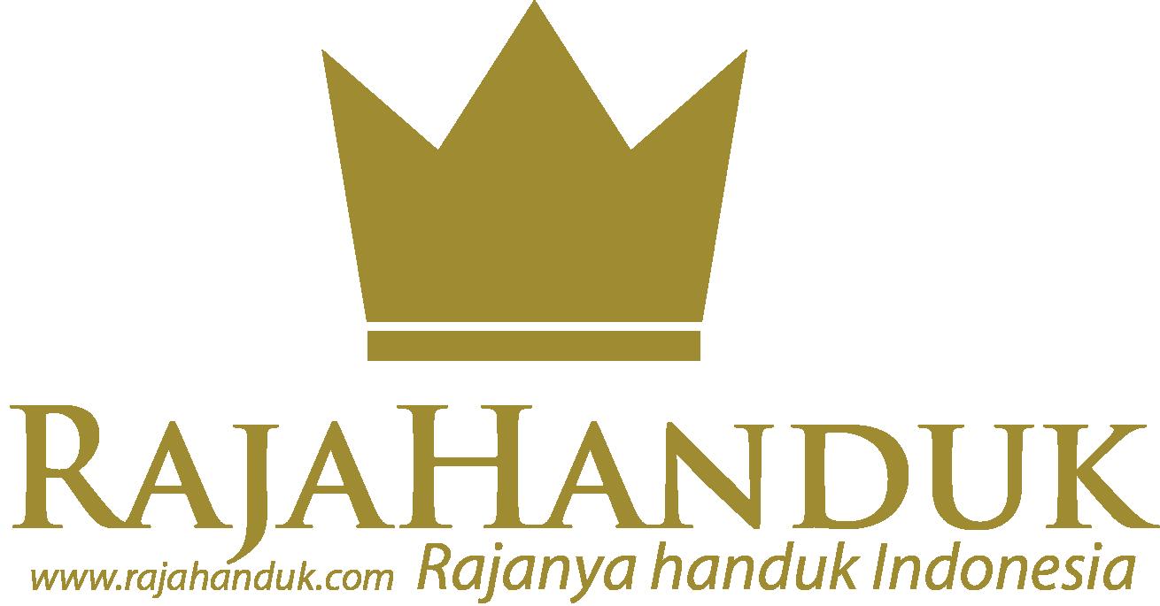 Grosir Handuk Murah | Jual Handuk Murah | 0877.51.292.587
