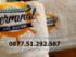 SUPPLIER HANDUK MURAH | 0877.51.292.587